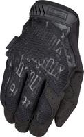 Перчатки The Original Vent Covert Glove, MGV-55, Mechanix Wear