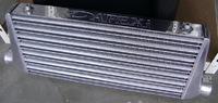 Интеркулер Apexi 550-180-65 63мм