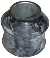 """Втулка резиновая для нижнего """"уха"""" амортизатора ToughDog - FC41111"""