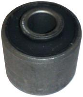 Сайлентблок резиновый нижнего уха амортизатора ToughDog - FC404100