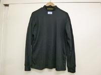 Спортивное нательное белье Beltenick черное размер XL (FIA)
