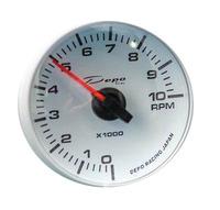 Датчик DEPO 60мм RPM (тахометр)