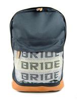 """Рюкзак """"Bride"""" ремни Sparco"""