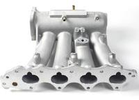 Впускной коллектор Honda B18C