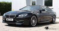 Обвес Prior Design для BMW 6er F12 F13
