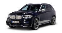 Обвес AC Schnitzer для BMW X5M F85