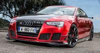 Аэродинамический обвес ABT Sportsline для Audi RS5 (8T)