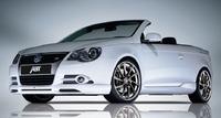 Аэродинамический обвес ABT Sportsline для Volkswagen Eos (1F)