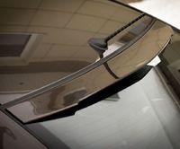 Козырек на заднее стекло «Blade Sport» для Kia Rio 3