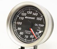 Датчик Pivot Gekko 60мм oil temp (температура масла)