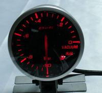 Датчик Defi BF vacuum (вакуум)