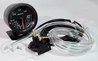 Датчик Defi CR Advance 60мм Boost (давление турбины)