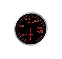 Датчик Defi Advance BF oil pressure (давление масла)