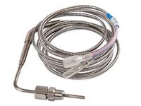 Сенсор DEPO температура выхлопных газов для серий 52мм (без варнингов и пиков)