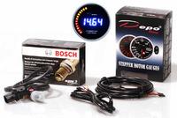 Датчик DEPO AFR c лямбдой Bosch (5 проводов)
