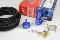Буст-контроллер механический Turbosmart салонный