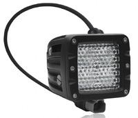 Лампа 4 диода 40W