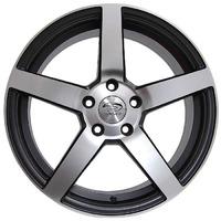 Sakura Wheels 9135 (776)