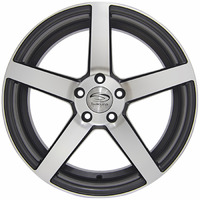 Sakura Wheels 9135 (142)
