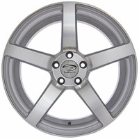 Sakura Wheels 9135 (117)