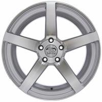 Sakura Wheels 9135 (129)