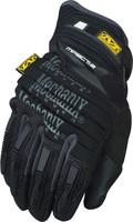 Перчатки M-Pact 2 Glove Black, MP2-05, Mechanix Wear