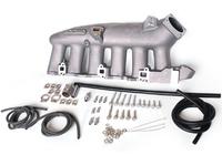 Коллектор впускной RB25-DET все модели (литой алюминий)