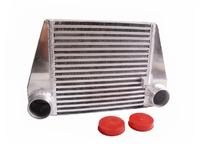 Интеркулер для Mazda RX7 FC3S 13B