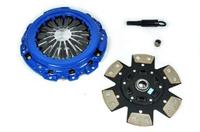 Сцепление керамическое комплект FX Nissan 350Z Infiniti G35 VQ35HR 370Z G37 VQ37VHR