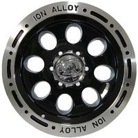 Ion 174 (1045)