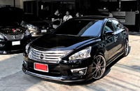 "Обвес ""Ativus Style"" для Nissan Teana III (L33)"