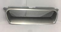 """Решетка радиатора """"Corazon"""" Subaru Outback 2006-2009 (рестаил)"""
