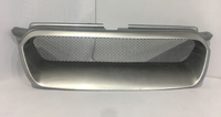 "Решетка радиатора ""Corazon"" Subaru Outback 2003-2006 1-я модель"