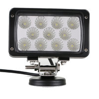 Светодиодная (LED) лампа 33w 11smd
