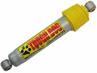 Амортизатор задний масляный Toughdog для MITSUBISHI лифт 0-40 мм, шток 41 мм