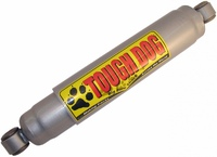 Амортизатор 0-50мм, задн (все УАЗы) / перед (рессоры)