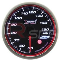 "Датчик ""Prosport WRC"" 60мм температура масла (Oil Temp)"
