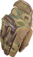Перчатки Mpact Gl. MultiCam, MPT-78, Mechanix Wear