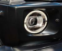 Фары Mercedes G-class W463/W464 2019, 2020 (G63/G65)