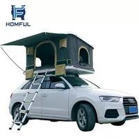 Палатка на крышу 9084