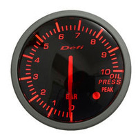 Датчик Defi BF oil pressure (давление масла)