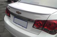 Спойлер Chevrolet Cruze 2008+