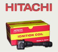 Катушка зажигания Hitachi RB20DE, RB25DE
