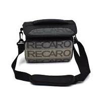 "Сумка для фотоаппарата ""Recaro"""