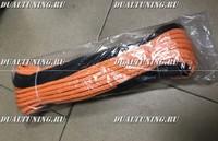 Кевларовый трос (оранжевый) 10мм * 28м