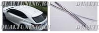 Рейлинги Lexus NX200 , NX300