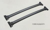 Рейлинги поперечные - поперечины Ford Kuga 2007+