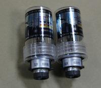 Ксеноновые лампочки D2R / D2S