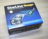 Сигнализация StarLine A9