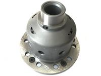 Самоблокирующийся винт. дифференциал для УАЗ спайсер/тимкен категория - СТАНДАРТ (7-9 кг/м)